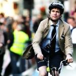 Biciklom na posao (i nazad) – novi blog na biciklističkom nebu Srbije