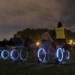 Cycle Cinema Club – bioskop na pedale!