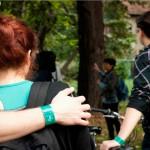 Bajskultura – savršen spoj biciklizma i kulture