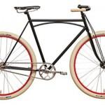 Umetnički bicikli