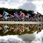 U subotu se održava biciklistički festival u Novim Banovcima