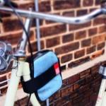 Kradljivci bicikala na nemački način