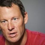 Armstrong: Sistem dopingovanja bio savršen