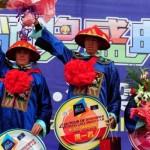 Stanković 21. u petoj etapi u Kini
