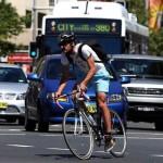 U petak u Novom Sadu počinje Biciklana fest 2014