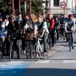 Danci gube razumevanje za bicikliste