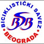 BS Beograda i veterani obeležavaju 129 godina biciklizma