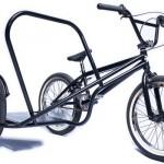 Bicikl za dvoje