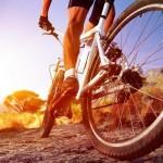 Saznajte zašto je vožnja biciklom najbolja rekreacija za vaše zdravlje i fit formu