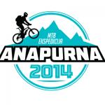 Ekspedicija Anapurna 2014  – vožnja na 5.000 metara nadmorske visine!
