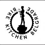 Beograd konačno dobio svoju biciklističku kuhinju