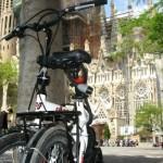 Sklopivi bicikli – praktični, kompaktni i stanu u svaki prtljažnik