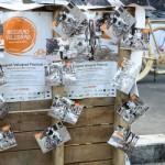 "U subotu se održava drugi po redu festival biciklizma ""Beograd Velograd"""