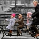Stvarno, zašto Beograd nije biciklistički grad?
