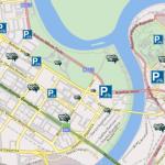 Bajsologija počinje mapiranje Bike Friendly mesta u Beogradu