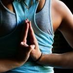 Kako joga poboljšava vaše bicikliranje?