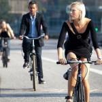 Nekoliko razloga za odlazak biciklom na posao