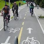 Banjaluka na takmičenju uz London, Minhen i druge metropole: Klikom do urbane internet mape za bicikliste