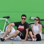 Fixie corner – blog za zaljubljenike u fixie bicikle i sve oko njih