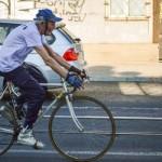 Legendarnom biciklisti lopovi odneli medalje: Ukrali su mi ceo život