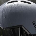 Kaciga za sigurnu vožnju bicikla po gradu – TORCH T2