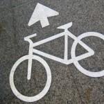 Vozila će ići 30 na sat, prednost biciklistima