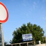 Kazne za bicikliste na Savskom nasipu