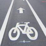 BICIKLOM OD SLAVIJE DO KALEMEGDANA U planu je 200 kilometara biciklističkih staza i to na OVIM LOKACIJAMA