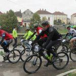 Vlasotinčani položili test – uspešan prvi maraton u planinskom biciklizmu
