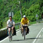 Evropski biciklisti na putu od zapada ka istoku moraju da prođu kroz ovo mesto u Vojvodini, evo i zašto