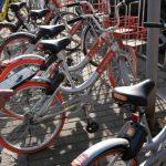 NEOBIČNA PODRŠKA GRAĐANIMA: Opština Karpoš subvencioniše kupovinu bicikala