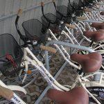 Počeo sa radom rent a bike u Čačku