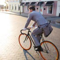 Ovaj grad u Italiji će plaćati građanima da biciklom dolaze na posao