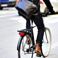 "Paprene cene za parking bicikala: Švajcarci dele vozače na bogate i siromašnerti"""