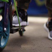 Singapur zabranio električne trotinete na trotoarima, ko prekrši čeka ga zatvor